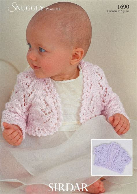 sirdar baby knitting patterns free 125 best images about knitting on free pattern
