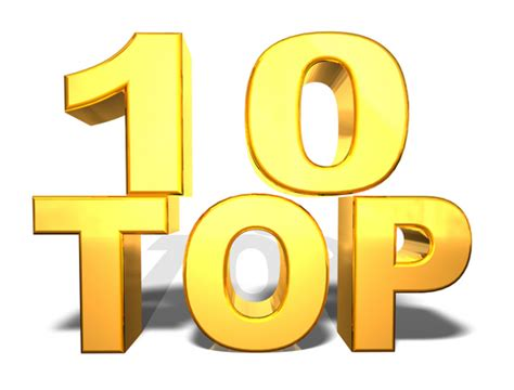 Top 10 Mba Colleges In Tamilnadu Tancet by Amdi Tuesday June 10 2014