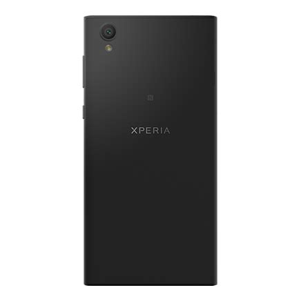 Sony Xperia L By Avkaiz Shop sony xperia l1 black pay monthly deals contracts ee