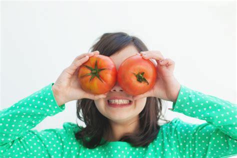 alimentazione corretta per diabetici tipo 2 la dieta per chi soffre di diabete pourfemme