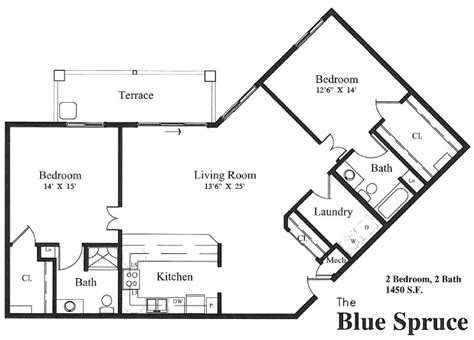 8 spruce street floor plans photo 8 spruce street floor plans images landscaping