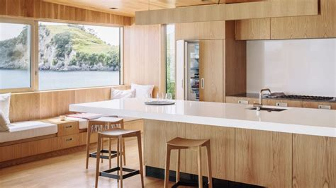 kitchen furniture adelaide kitchen furniture adelaide 2018 home comforts