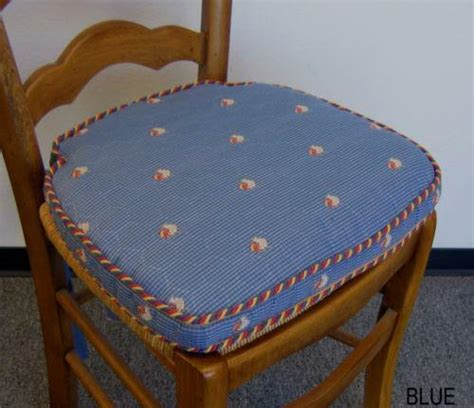 french country chair pads ebay