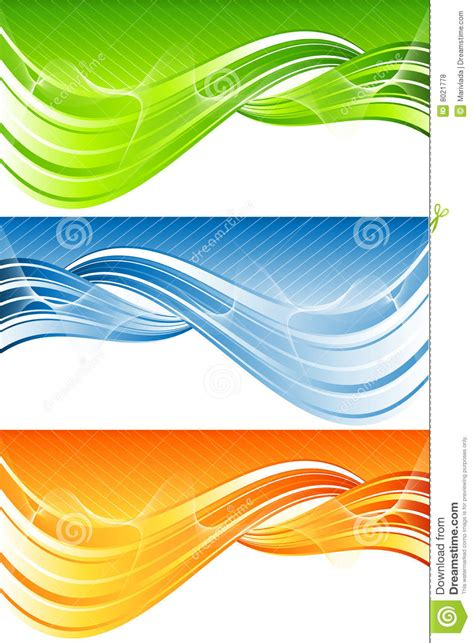 13 Abstract Header Design Images Blue Abstract Waves   13 abstract header design images blue abstract waves
