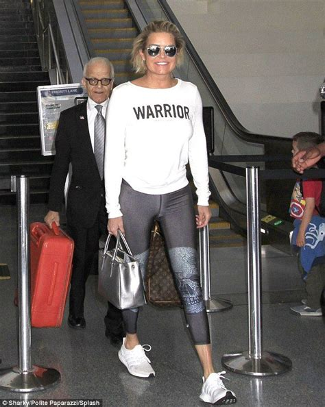 yolanda foster exercise clothes yolanda foster exercise clothes yolanda foster exercise