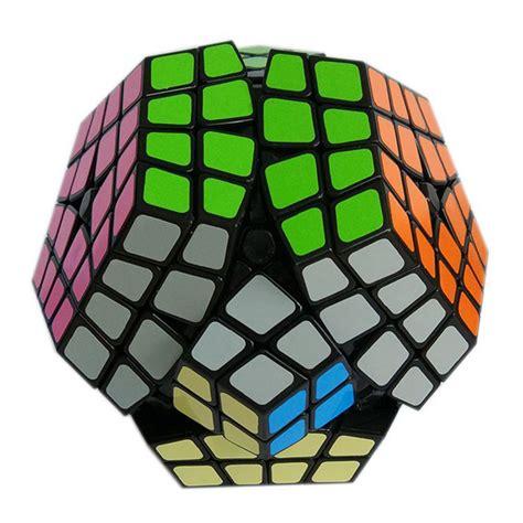 Rubik 3x3 Moyu Guoguan Yuexiao Pro 3x3 Black 4x4 speed cube reviews shopping 4x4 speed cube