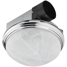 Shop Utilitech 1 5 Sone Cheap Utilitech Bathroom Fan Find Utilitech Bathroom Fan