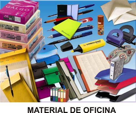 materia de oficina material de oficina y papeler 237 a torrellano elche