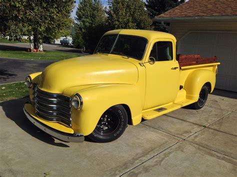 craigslist nc cars  trucks  owner car news site