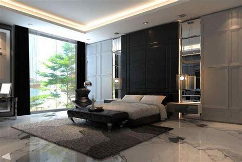 great bedrooms great bedroom mansion dream bedroom modern luxury master