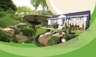 landscape business ideas landscape architect information ideas for landscaping business cards