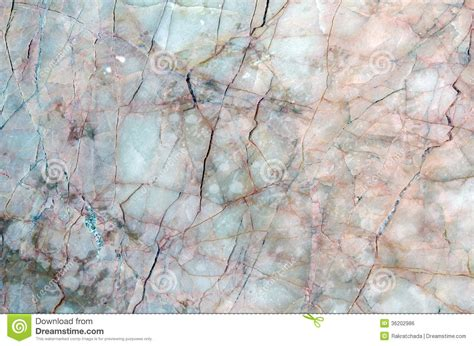 color marble marble background royalty free stock image image 36202986