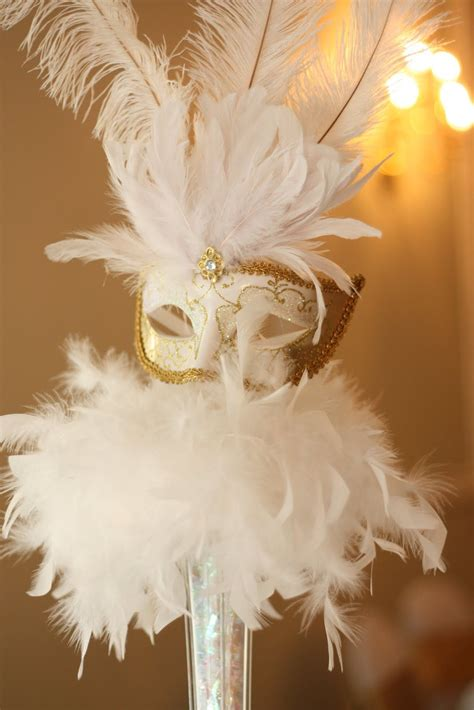 quinceanera mask themes img 5531 jpg image party pinterest masquerades