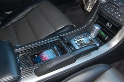 Tsx Interior Mods by Post Pics Of Your Modded Interiors All Interior Mods