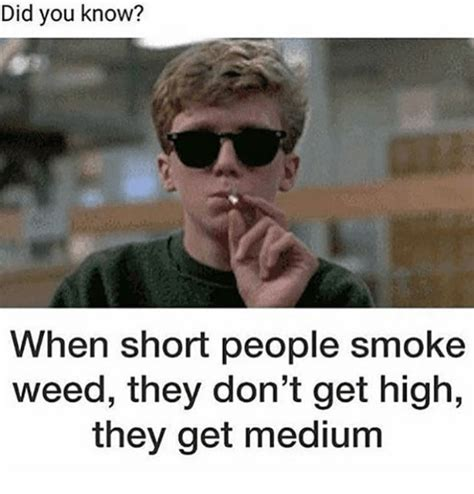Short People Memes - search smoking weed memes on me me