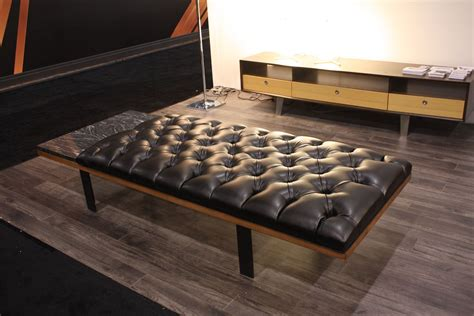 comfortable bench seating cool designs bring modern chairs from basic to breathtaking