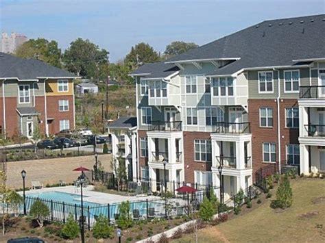 Pittsburgh Apartments In Atlanta Ga Heritage Station Rentals Atlanta Ga Apartments
