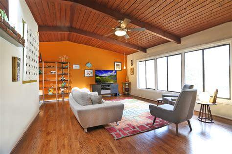 mcm renovation archives domorealty mid century modern wood floors thefloors co