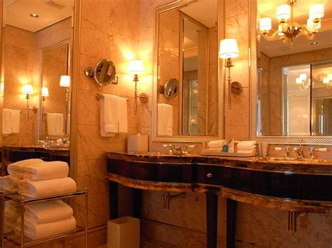 south florida bathroom design ideas