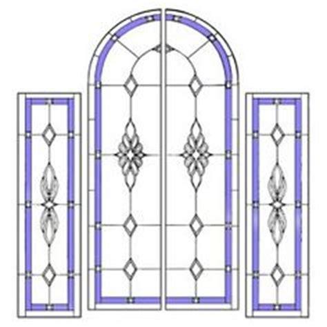 printable house windows dolls house printables doors windows on pinterest