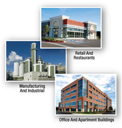 Commercial Plumbing Houston Tx by Commercial Plumbing Service Of Houston