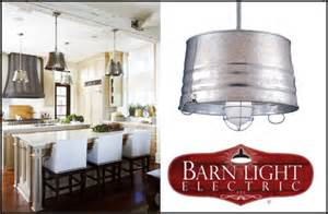 Farmhouse Kitchen Lights Farmhouse Kitchen Light Quicua