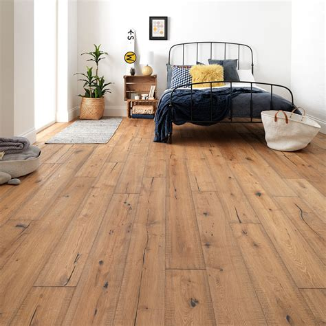 8 reasons to choose woodpecker woodpecker flooring