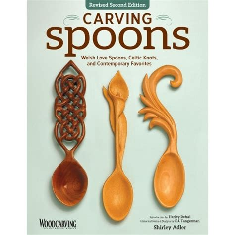 spoon a guide to spoon carving and the new wood culture books spoon carving revised 2nd edition