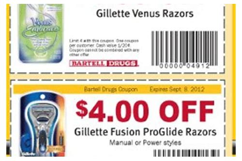 blades coupon code