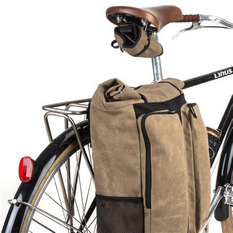 backpack rack for home wayside backpack pannier