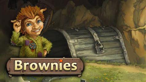 Maxi Gamis Brownis brownies