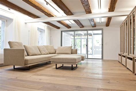 late modern architectural designs angel advice interior inneneinrichtung wohnzimmer 100 images moderne