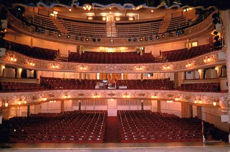opera house blackpool seating plan blackpool opera house seating plan numberedtype