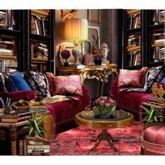 maximalist design 1000 images about maximalist decor on pinterest house