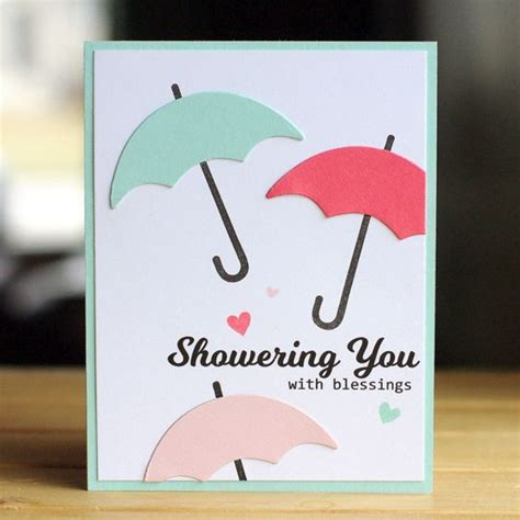 Gift Card Wedding Shower Ideas - 1000 ideas about bridal shower cards on pinterest wedding cards thank you cards