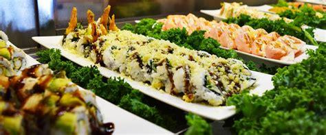 vegas seafood buffet 1460 photos 1181 reviews buffet