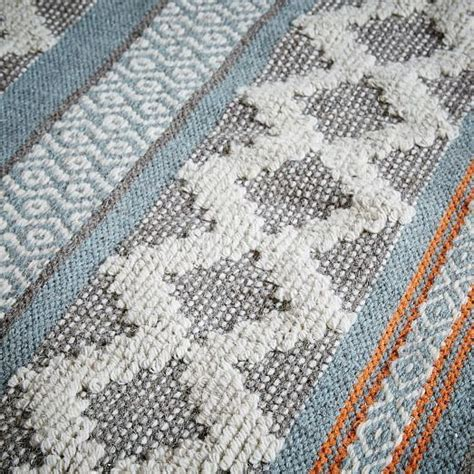 rugs at west elm best 25 west elm rug ideas on living room vintage mid century living room and