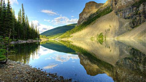 imagenes hermosas full hd fondos de escritorio de paisajes imagen txuky46