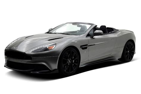 Aston Martin Philadelphia by Fc Kerbeck Aston Martin Aston Martin Dealer Philadelphia