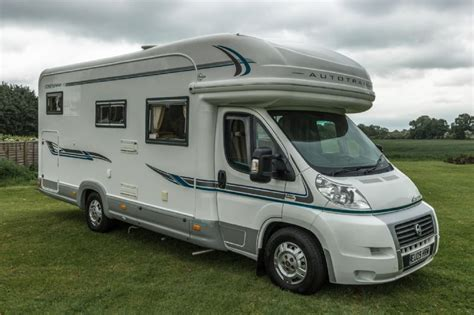 motorhome dealer motorhome sales motorhome dealer in studley uk