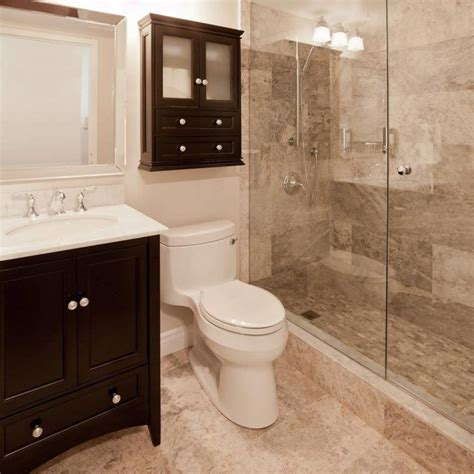 bathroom remodeling ideas on a budget 2018 walk in shower designs for small bathrooms orange small sower room bisque bathroom