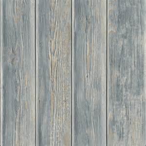 muriva wood panel faux effect wooden beam mural wallpaper