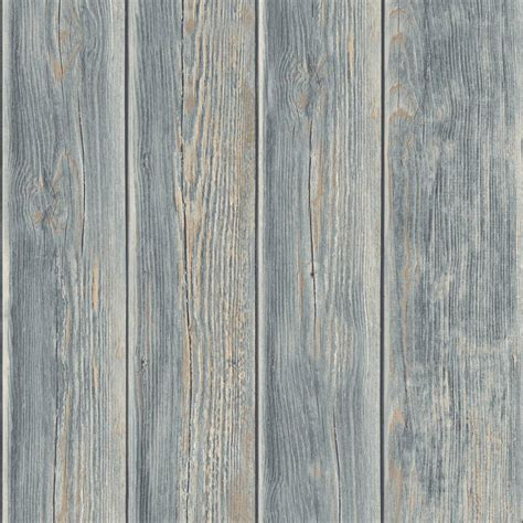 faux wood paneling exterior wood siding panels