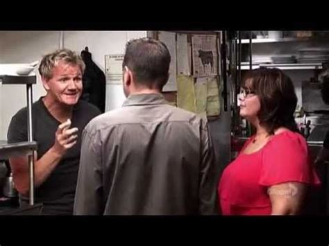 Kitchen Nightmares Season 3 Kitchen Nightmares Season 2 Episode 3 Bazzini Ridgewood