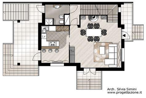 progettazione d interni on line casa moderna roma italy divani letto scontati