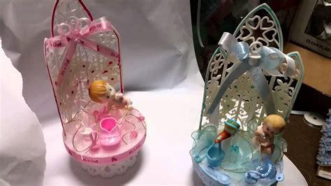 Centros De Mesa Para Baby Shower by Centros De Mesa Para Baby Shower