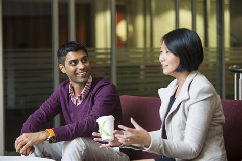 Mba Unsw Sydney by Agsm Mba Programs Personal Consultations Canberra Unsw