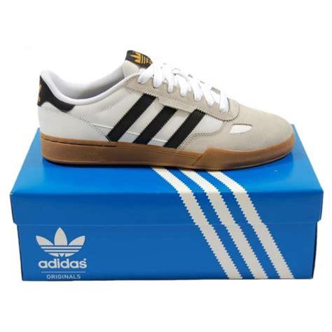 Sepatu Adidas Ciero Original adidas original ciero