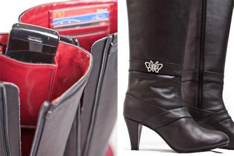 purse n boots elizabeth shoes purse n boots