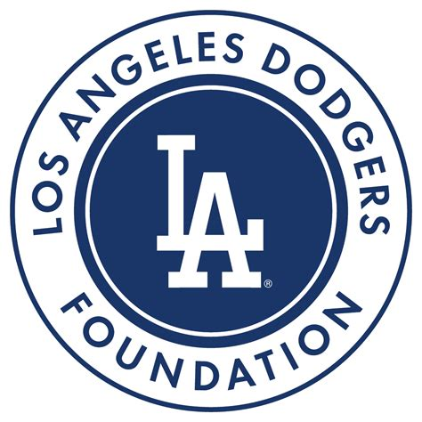 dodgers png www imgkid com the image kid has it